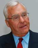 † Dr. sc. techn. ETH Theodor Fässler, Founding Chairman of the Board of Trustees 1998–2004